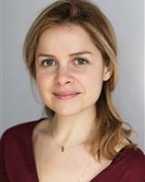 Florence Massonneau<br />