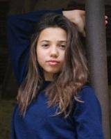 Louise Petit-damico<br />