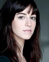 Audrey MALLADA<br />&copy; Ledroit-Perrin