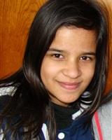 Soanie Govindin<br />
