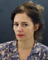 Stéphanie Pasquet<br />