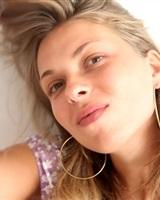 Agathe Briand<br />