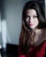 Florence Coste<br />Olivier Allard