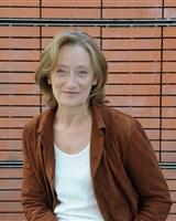 Marie Matheron<br />