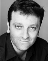 Michel Lerousseau<br />