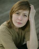 Aleksandra Yermak<br />Lisa Lesourd