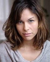 Caroline AMI<br />&copy; Philippe BEHEYDT