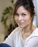 Caroline AMI<br />Philippe BEHEYDT