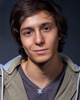 Alexandre Branco<br />
