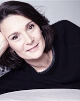Axelle Bossard<br />