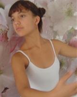 Lara Carre-baudic<br />