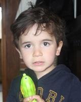 Keryann Amraoui<br />