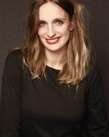 Carole Bellaïche