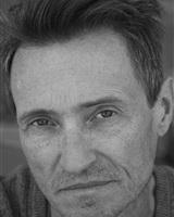 Lucas Loiseau