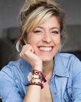 Emilie MARIÉ<br />