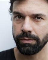 Portrait<br />© Benoit Basset