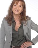 Aline Chaud<br />