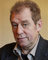 Jean-Claude Leguay<br />