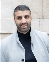 Mehdi Senoussi<br />Sébastien  Ferraro