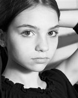 Manon Giraud-Balasuriya<br />