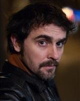 Sylvain Charbonneau<br />