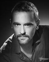 Sylvain Charbonneau<br />&copy; Studio Harcourt