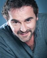 Sylvain Charbonneau<br />© Olivier Sochard