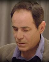 L. Chapron