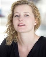 Céline  Nieszawer