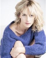Sara Mortensen<br />