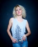 Sara Mortensen<br />Céline Nieszawer