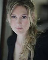 Coralie BONNEMAISO<br />