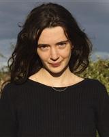 Armande Boulanger<br />