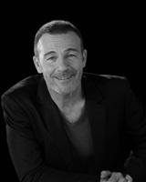 Serge Dupire<br />&copy; Hervé Maury