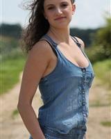 Marie-neige Laures<br />