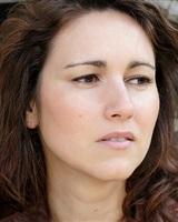 Elisabeth LENOIR<br />