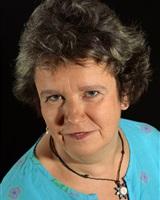 Ariane Ravier<br />