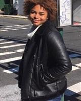 Jade Amoussou, agence de comédiens ados CYandSO<br />