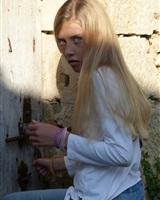 Alice GZRESIAK<br />