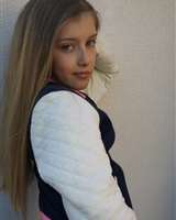 Alice GRZESIAK<br />