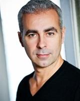 Jacques Vidal<br />Mathias Bord