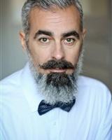 Jacques Vidal<br />