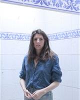 Alexandra d&acute;Hérouville<br />