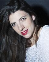 Alexandra d&acute;HEROUVILL<br />