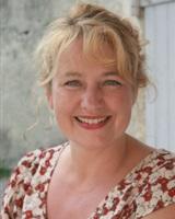 Marthe Felten<br />