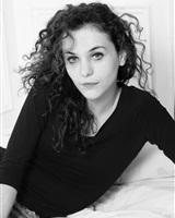 Lydie Tamisier<br />