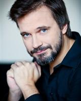 Arnaud LÉONARD<br />
