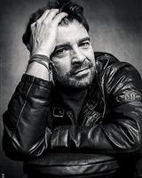 Portrait<br />&copy; Olivier ALLARD