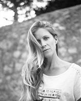 Portrait<br />© Jerome CUENOT