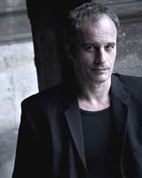 D.Krüger